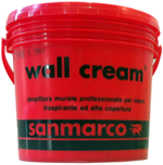wall cream3