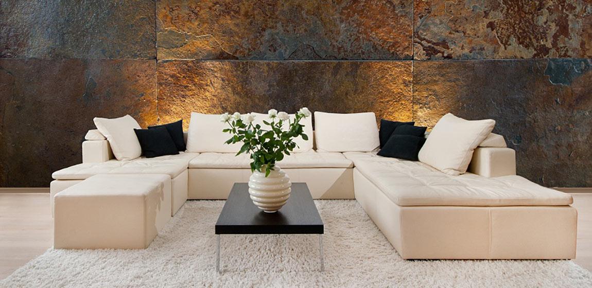 AERREe-Pittura-Effetto-ruggine-Ironic-Novacolor-soggiorno