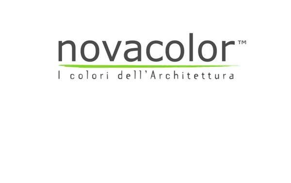 novacolor_2